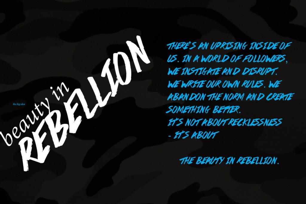 Stance_Beauty+in+Rebellion6
